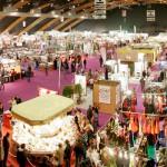 Les conditions générales de vente pour les salons, les foires et les marchés