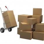 Dropshipping : contrat et règles pour e-commerçants et grossistes