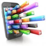Les applications mobiles ont les mêmes devoirs que les sites internet : mentions légales et conditions générales