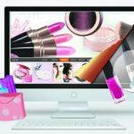 E-commerce de cosmétiques : un marché très encadré