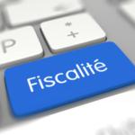Le choix du régime fiscal en SARL / EURL