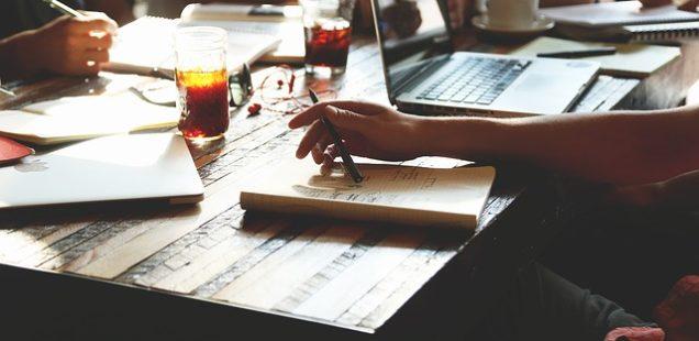 Créer une entreprise en France : formalités et statuts