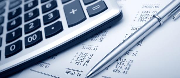 échéances fiscales SAS