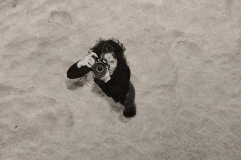 quel-statut-juridique-choisir-pour-un-photographe-avantages-et-inconvenients-des-differents-choix-3