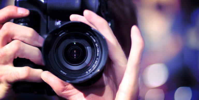 quel-statut-juridique-choisir-pour-un-photographe-avantages-et-inconvenients-des-differents-choix