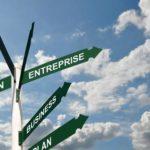 Créer sa société à Lyon : quelles formalités ?