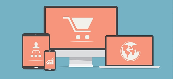 boutique en ligne auto-entrepreneur
