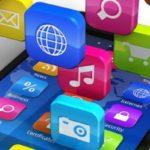 CGU pour application : Google Play vs. App Store