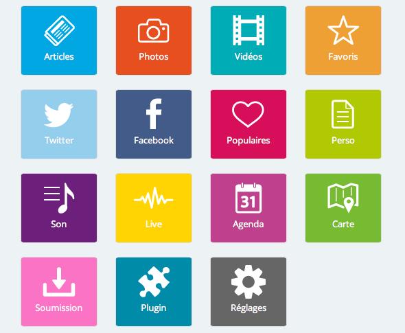 cgu-pour-application-comment-les-afficher-sur-google-play-et-lapp-store-2