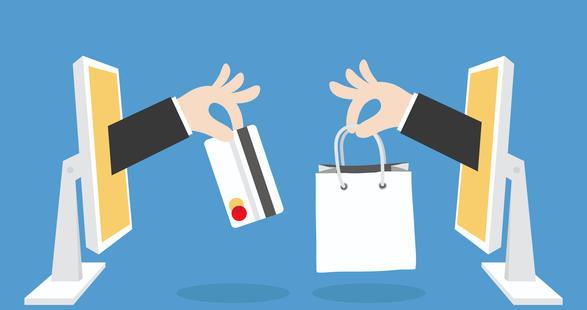 Créer une SAS pour un e-commerce : enjeux et formalités