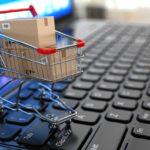 Boutique en ligne d'auto-entrepreneur : obligations légales