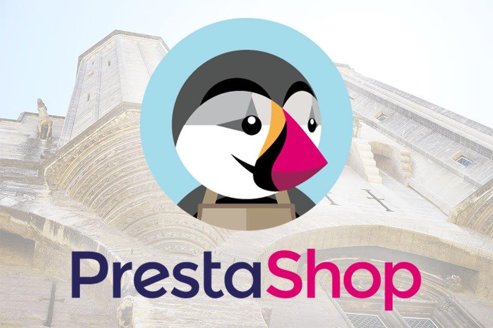 credits one day communication prestashop e-commerce
